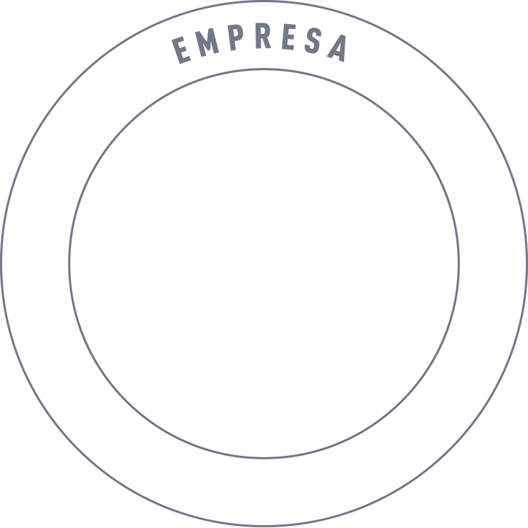 Icone Empresa